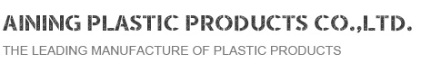 Aining Plastic Products CO.,LTD