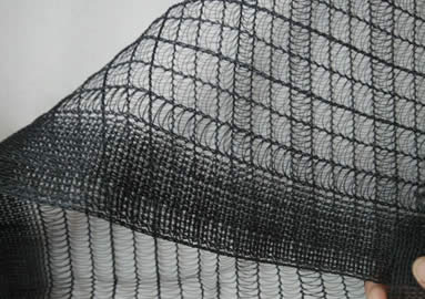 Hail Protection Net