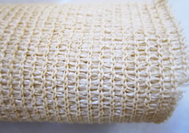 Beige Shade Net