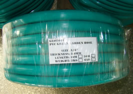 Light Weight Garden Hose