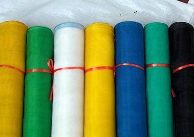 4*100 Meters Insect Netting On Roll